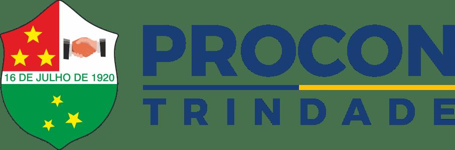 Procon Trindade - GO